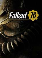 Only the best Fallout 76 game servers offer a unique gaming experience!