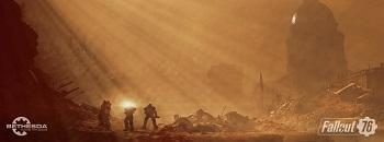 Fallout 76 server rental
