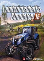Farming Simulator 15 Server Test & Price Comparison!