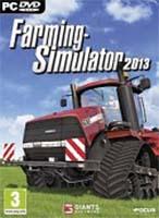 Farming Simulator 13 Server Test & Price Comparison!