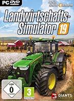 Farming Simulator 19 Server Test & Price Comparison!