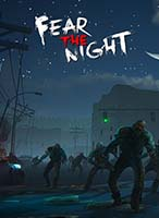 Fear the Night Game Server Test & Price Comparison!