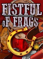 Fistful of Frags game server hosting test and comparison!