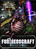 FortressCraft Evolved Game Server Test & Price Comparison!