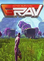 GRAV GAME SERVER HOSTING TEST & PRICE COMPARISON!