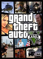 Grand Theft Auto 5 Server Test & Price Comparison!