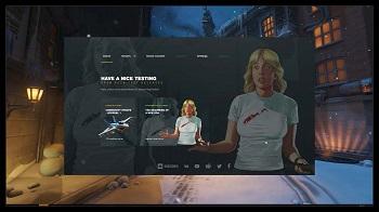 GTA: RAGE Multiplayer rent server