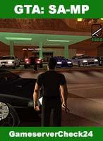 Grand Theft Auto San Andreas: Multiplayer Server Test & Price Comparison!