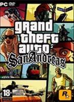 Grand Theft Auto San Andreas Server Test & Price Comparison!