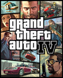 Grand Theft Auto 4 Server Test & Price Comparison!