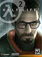 Half Life 2 Server Test & Price Comparison!