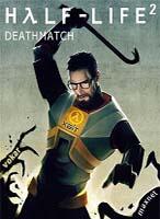 Half Life 2 Deathmatch Server Test & Price Comparison!