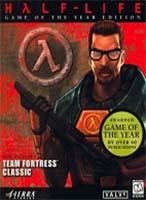 Half Life Server Test & Price Comparison!