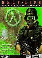 Half Life: Opposing Force Server Test & Price Comparison!
