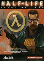Half Life Team Fortress Server Test & Price Comparison!