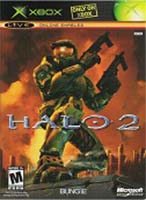 The Best Halo 2 Game Server Hosting in the World!