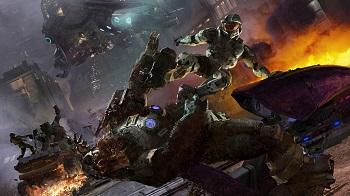 Halo 2 rent server