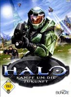 Only the best Halo game servers offer a unique gaming experience!