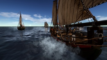 Holdfast Nations at War rent server