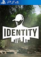 You've Found the Best Identity Game Server Hosting in Existence:!