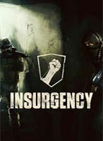 Only the best Insurgency game servers offer a unique gaming experience!
