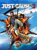 JUST CAUSE 3 GAME SERVER HOSTING TEST & PRICE COMPARISON!