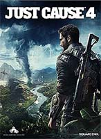Only the best Just Cause 4 game servers offer a unique gaming experience!