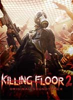 Only the best Killing Floor 2 game servers offer a unique gaming experience!