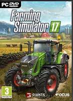 Farming Simulator 2017 Server Test & Price Comparison!