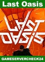 LAST OASIS GAME SERVER HOSTING TEST & PRICE COMPARISON!