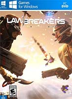 LAWBREAKERS GAME SERVER HOSTING TEST & PRICE COMPARISON!