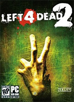 Only the best Left 4 Dead 2 game servers offer a unique gaming experience!