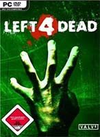 Left 4 Dead Server Test & Price Comparison!