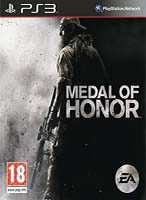 Medal of Honor Server Test & Price Comparison!