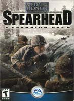 Medal of Honor Spearhead Server Test & Price Comparison!