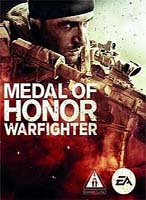 Only the best Medal of Honor: Warfighter game servers offer a unique gaming experience!