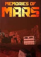 MEMORIES OF MARS GAME SERVER HOSTING TEST & PRICE COMPARISON!