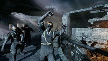 Call of Duty Black Ops server hosting