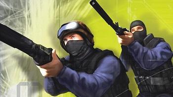 Counter-Strike Condition Zero server hosting