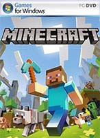 MINECRAFT GAME SERVER HOSTING TEST & PRICE COMPARISON!