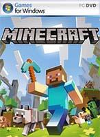 Minecraft Server Test & Price Comparison!
