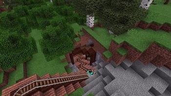 Minecraft Pocket Edition server hosting