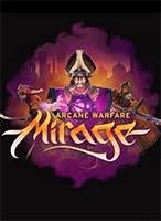 Mirage: Arcane Warfare Server Test & Price Comparison!