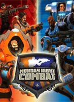 Only the best Monday Night Combat game servers offer a unique gaming experience!