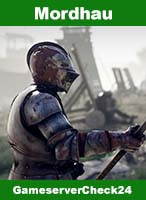 Only the best Mordhau game servers offer a unique gaming experience!
