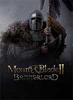 You have just found the Best Mount & Blade 2: Bannerlord Game Server Hosting in the Known Universe!