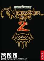 NEVERWINTER NIGHTS 2 GAME SERVER HOSTING TEST & PRICE COMPARISON!