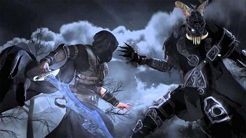 Neverwinter Nights 2 hosting server