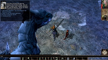 Neverwinter Nights Enhanced Edition rent server