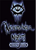 Neverwinter Nights: Enhanced Edition Server Test & Price Comparison!